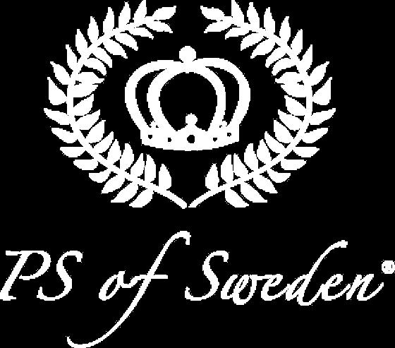 psofswedenvit