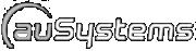 ausystems-white