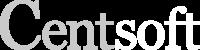centsoft-hemsida-200x50