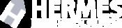 hermes-logo-e1472281115208