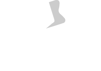 logo-inyett3