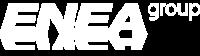 enea-white-1-200x56