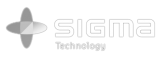 sigma-white-161x58