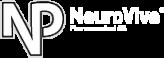 neurovive-logo-white-164x58
