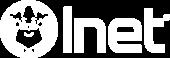 inet-logo-white-1-170x58