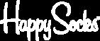 happysockslogga-white-141x58