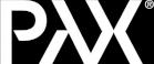 pax-white-139x58