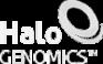 halogenomics-white-93x58
