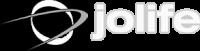 jolife-white-200x51