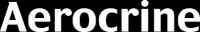 aerocrine-logo-copy-white-200x32