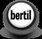 bertil-casinobw-61x58