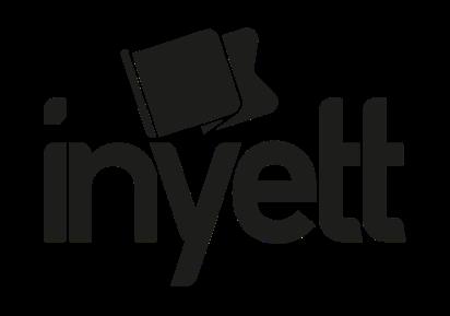 inyett