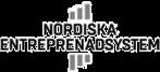 nordiskaantrsystem