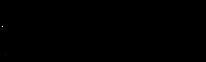 vanadis