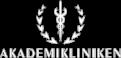 ak-logo-121x58