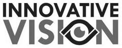 innovativ vision