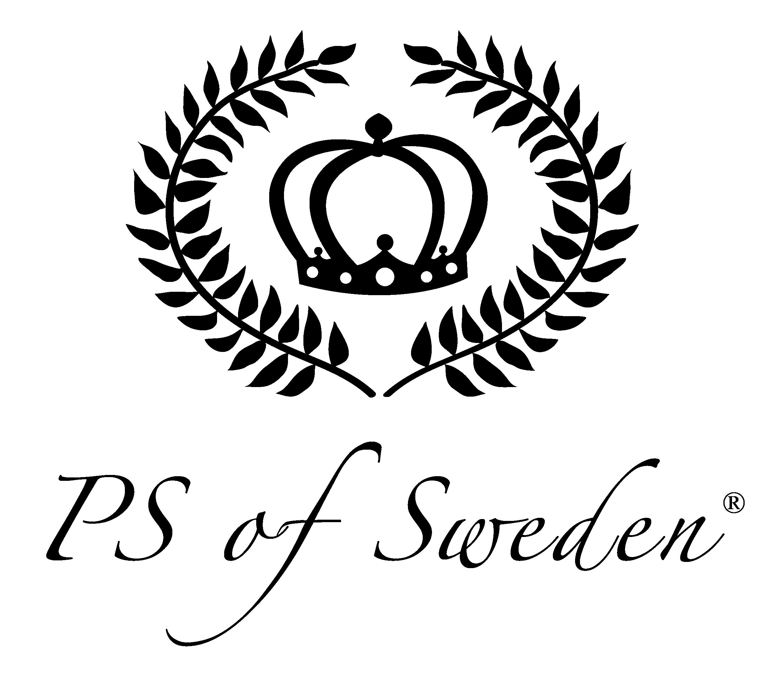 PSofSweden_logo_black-01