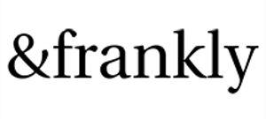 &Franklysvart