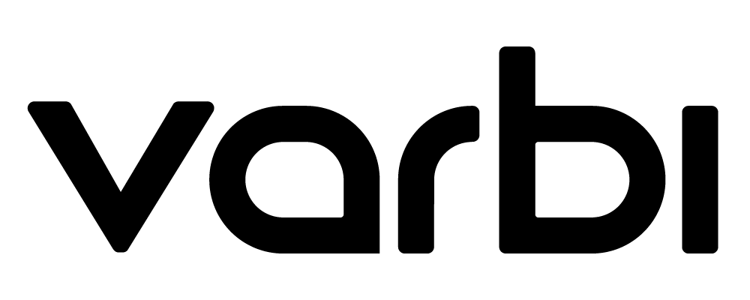 Varbisvart